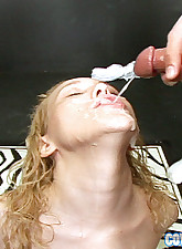 Amateur Teen Liv Wylder Gets..