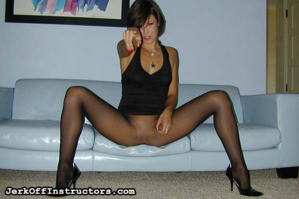 Jerk Off Instructors photo 5