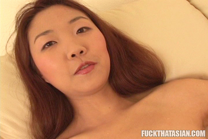 Fuck That Asian photo 3